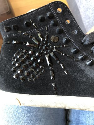 Außergewöhnliche SneakerVon kennel und schmenger