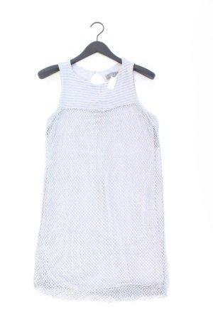 Aust Robe mi-longue multicolore viscose