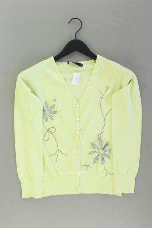 Aust Cardigan tricotés viscose