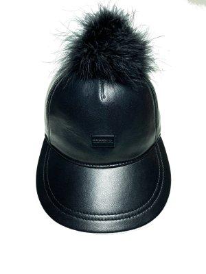 AUSTRALIA LUXE COLLECTIVE BASEBALL CAP
