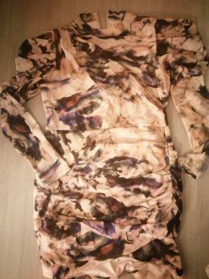 Ausverkauft! Tolles Conscious H&M Kleid.