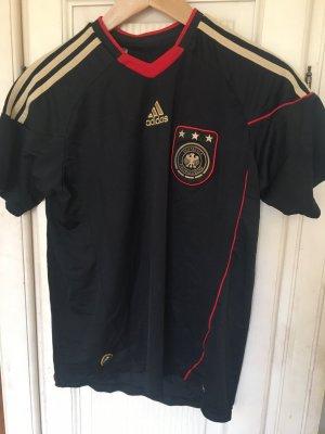 Adidas Koszulka basic Wielokolorowy