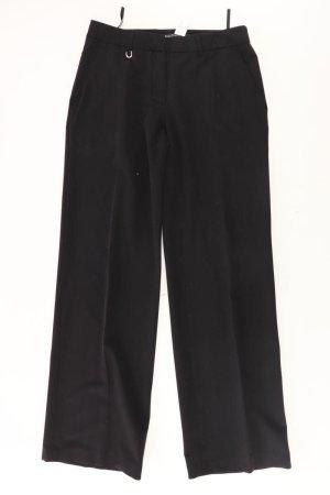Authentic Spodnie garniturowe czarny