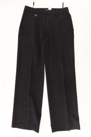 Authentic Suit Trouser black