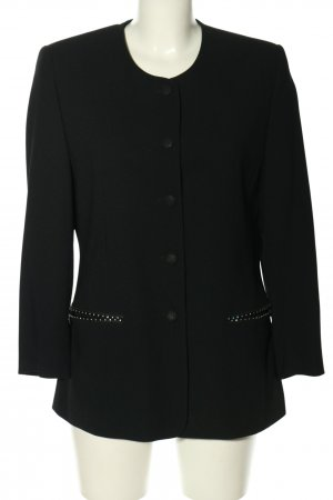 Authentic Clothing Company Long-Blazer