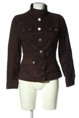Authentic Clothing Company Übergangsjacke