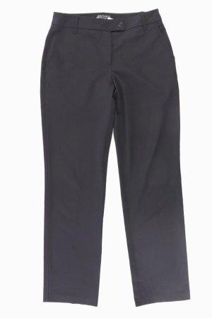 Authentic Hose Größe 38 schwarz aus Polyester