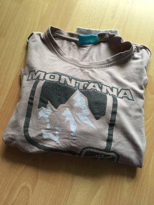 Authentisch Style Sweatshirt