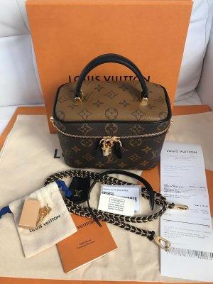 Authentische Tasche Vanity PM