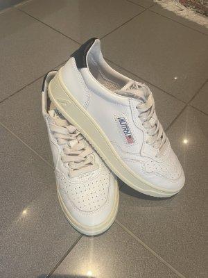 Autry Sneakers Gr. 38
