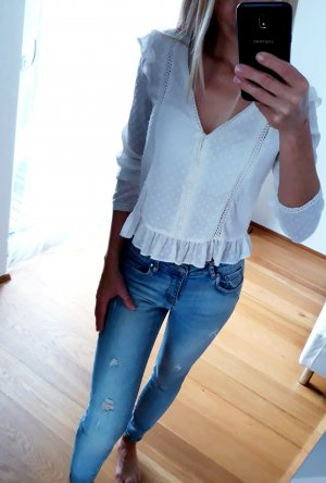 autumn # bluse # casual