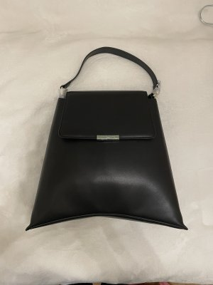 Avantgarde Handbag black