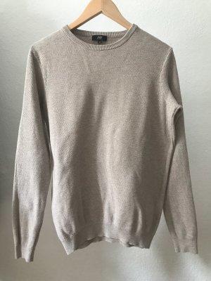 Avant Premiere Sweater