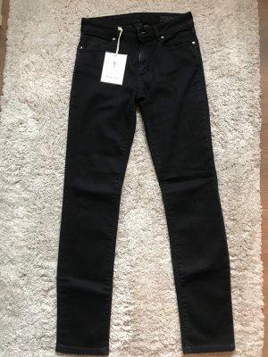 Avantgar Denim Jeans