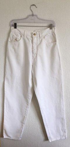 Avantgarde Jeans Größe 42