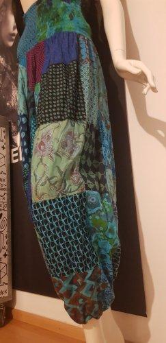 Avantgardistisches outfit 2 teile für modemutige Fashionatas