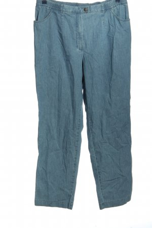 Avena Stretch Jeans blue casual look
