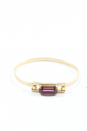 Avon Armband