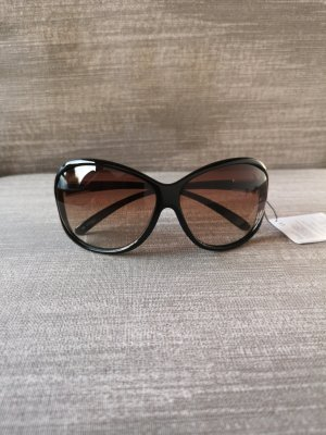 Avon Oval Sunglasses multicolored