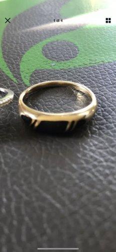 Avon Ring gr 18/57