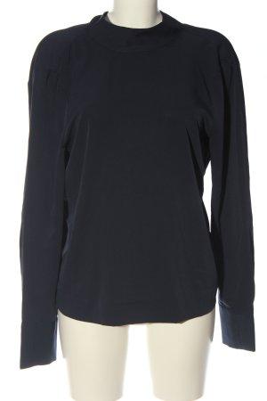 AWARE Shirt Blouse black casual look