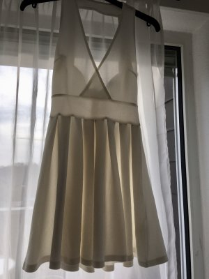 AX Paris Cocktailkleid