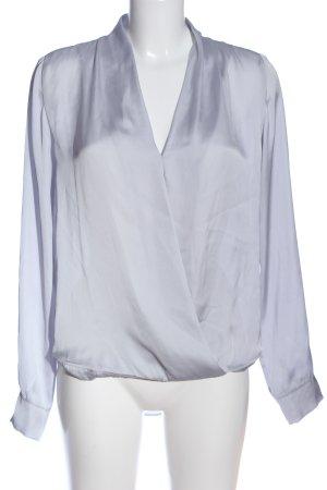 Axara Paris Hemd-Bluse
