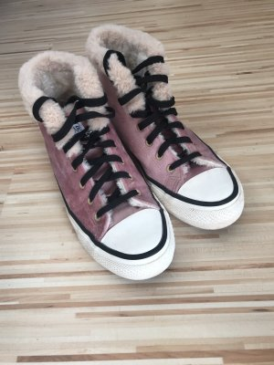 Axdans ads Star Sneaker