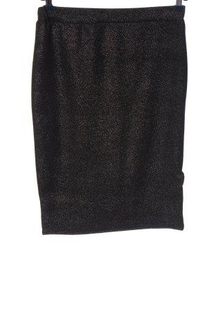 Ayanapa Pencil Skirt black casual look