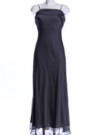 Aygill's Abendkleid schwarz Elegant