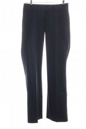 Aygill's Suit Trouser black business style