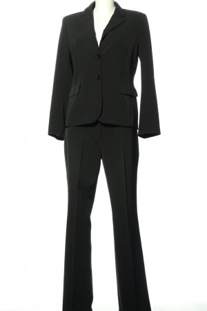 Aygill's Business Suit black business style