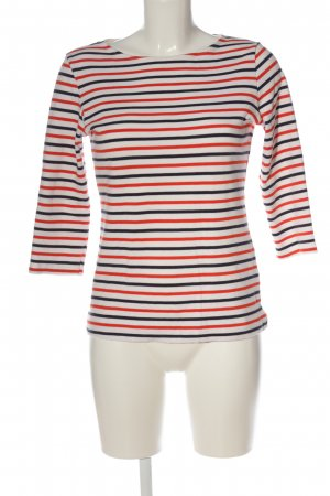 Aygill's Stripe Shirt striped pattern casual look