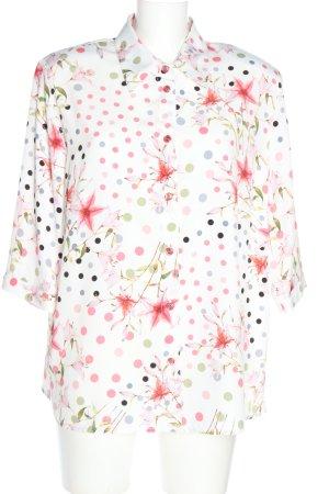 AZ Modell Hemd-Bluse