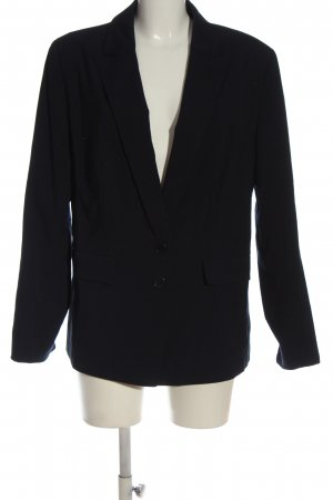 b.c. best connections Klassischer Blazer noir style d'affaires