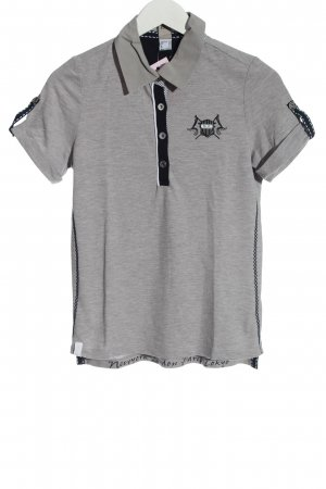 b.c. best connections Polo-Shirt