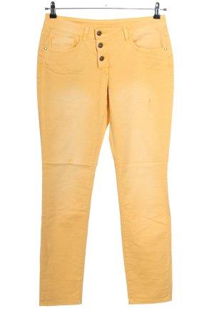 b.c. best connections Slim Jeans