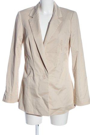 b.c. Short Blazer natural white business style