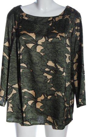b.c. Langarm-Bluse