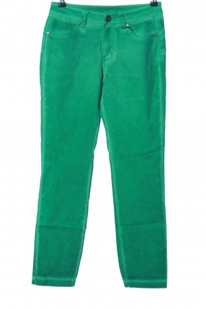 b.c. Slim Jeans blue color gradient casual look