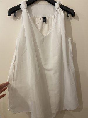 B&C collection Tunika biały