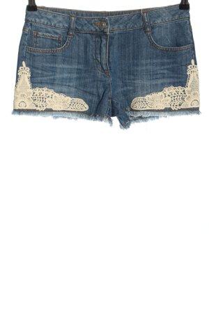 b.p.c. Bonprix Collection Jeansshorts