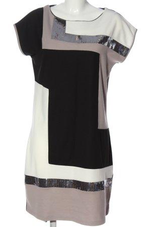 b.p.c. Bonprix Collection Sequin Dress multicolored casual look