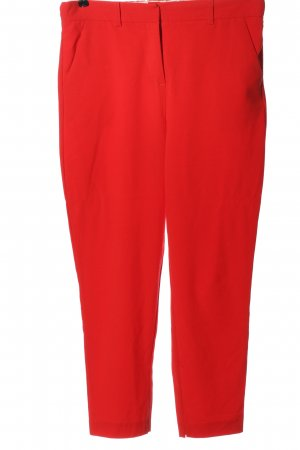 B.young 7/8-Hose rot Casual-Look