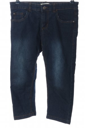B.young 7/8 Jeans