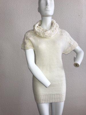 B Young Pullover Shirt Kleid S NP 59,95 36 neu