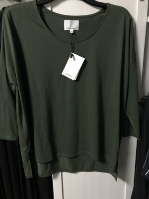b.young Shirt
