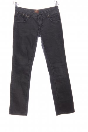 B.young Straight-Leg Jeans