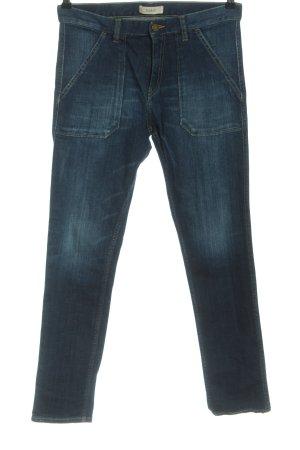 Ba&sh Skinny Jeans