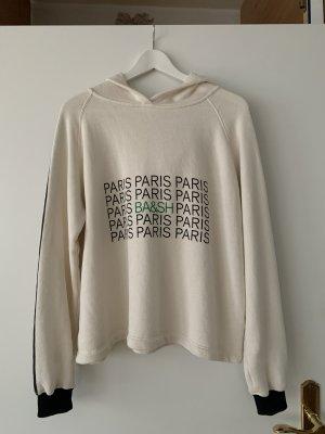 ba&sh, Vice Paris, Hoodie, Sweatshirt, Designer